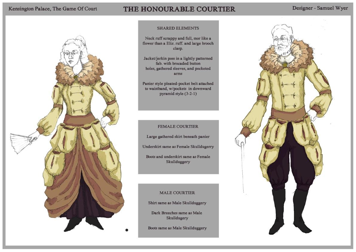 Honourable courtier.jpeg