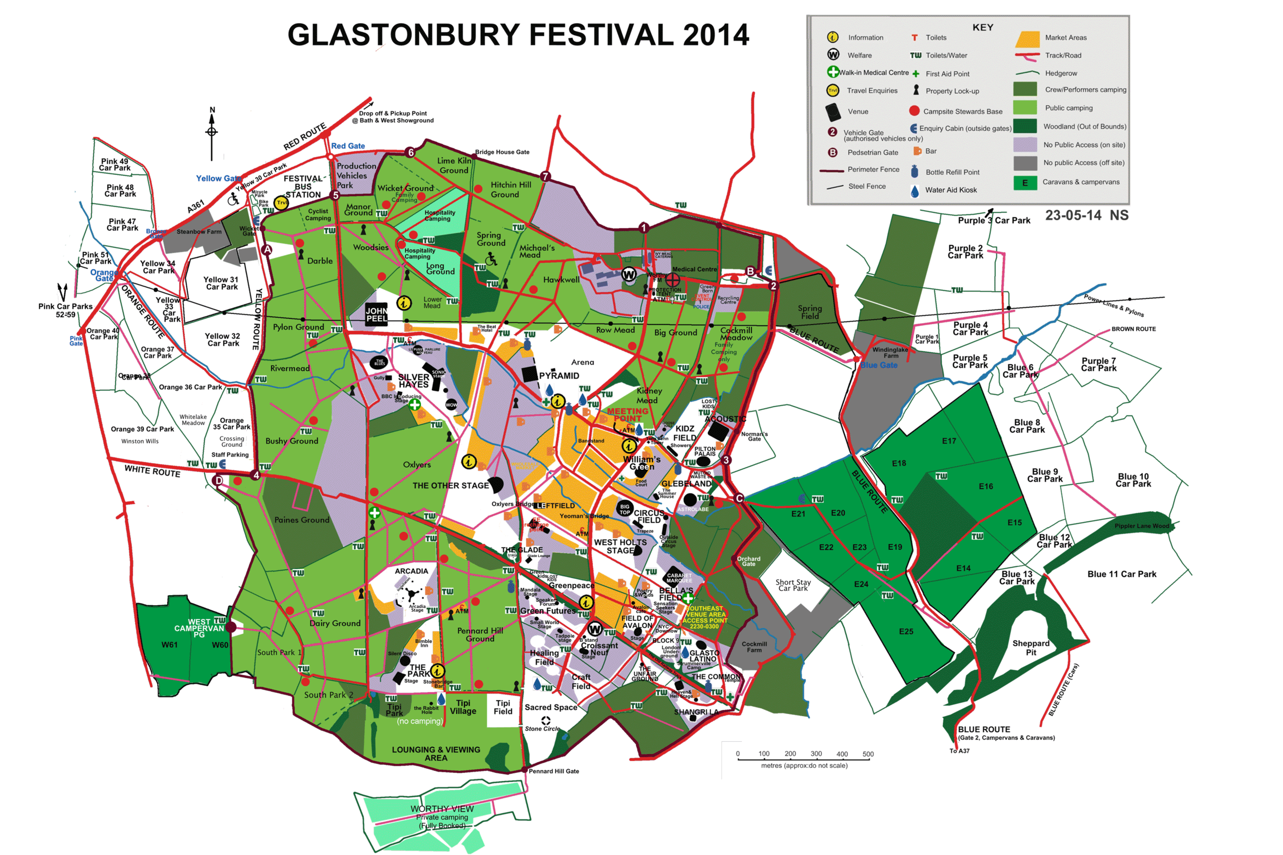 2014 fine guide map.png