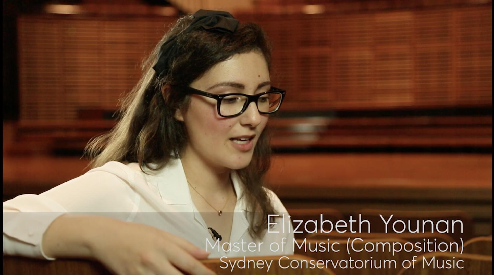Video: Musica Viva