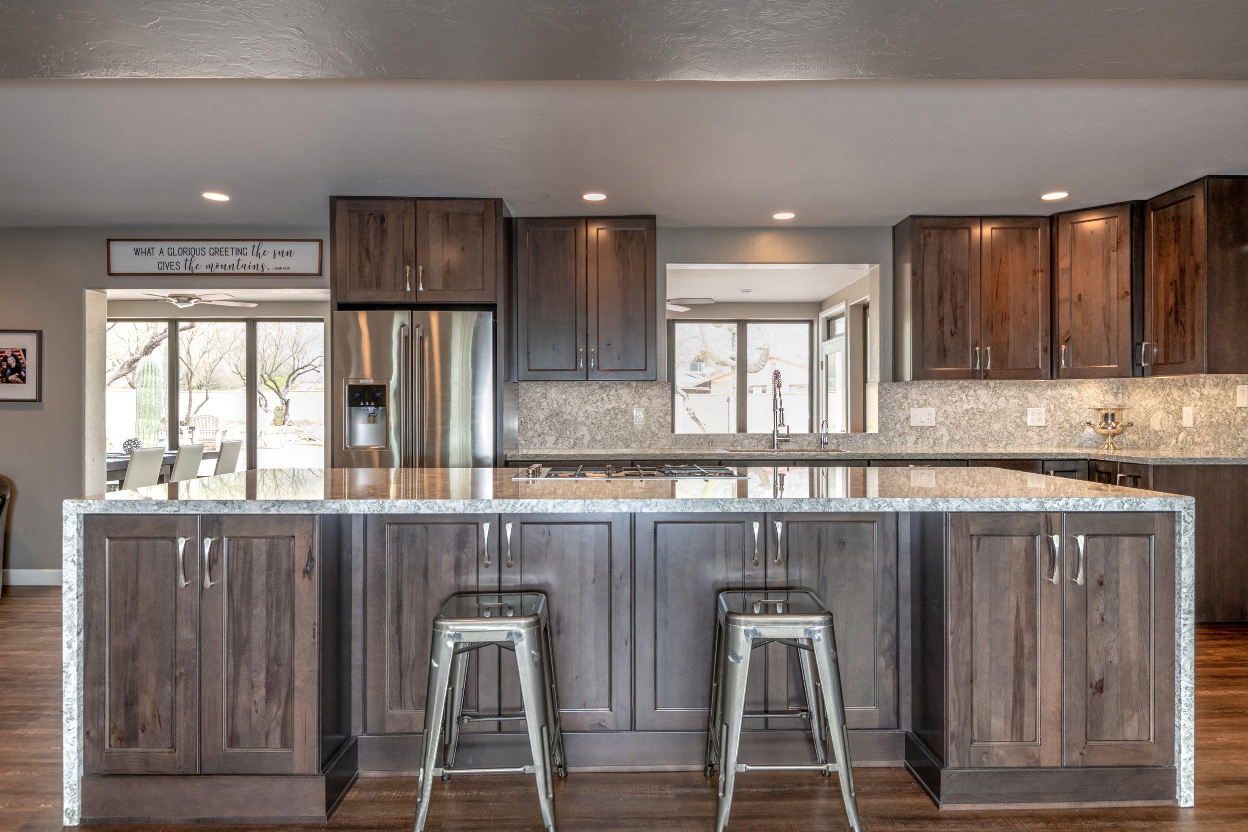 kitchen-concepts-feb-17.jpg