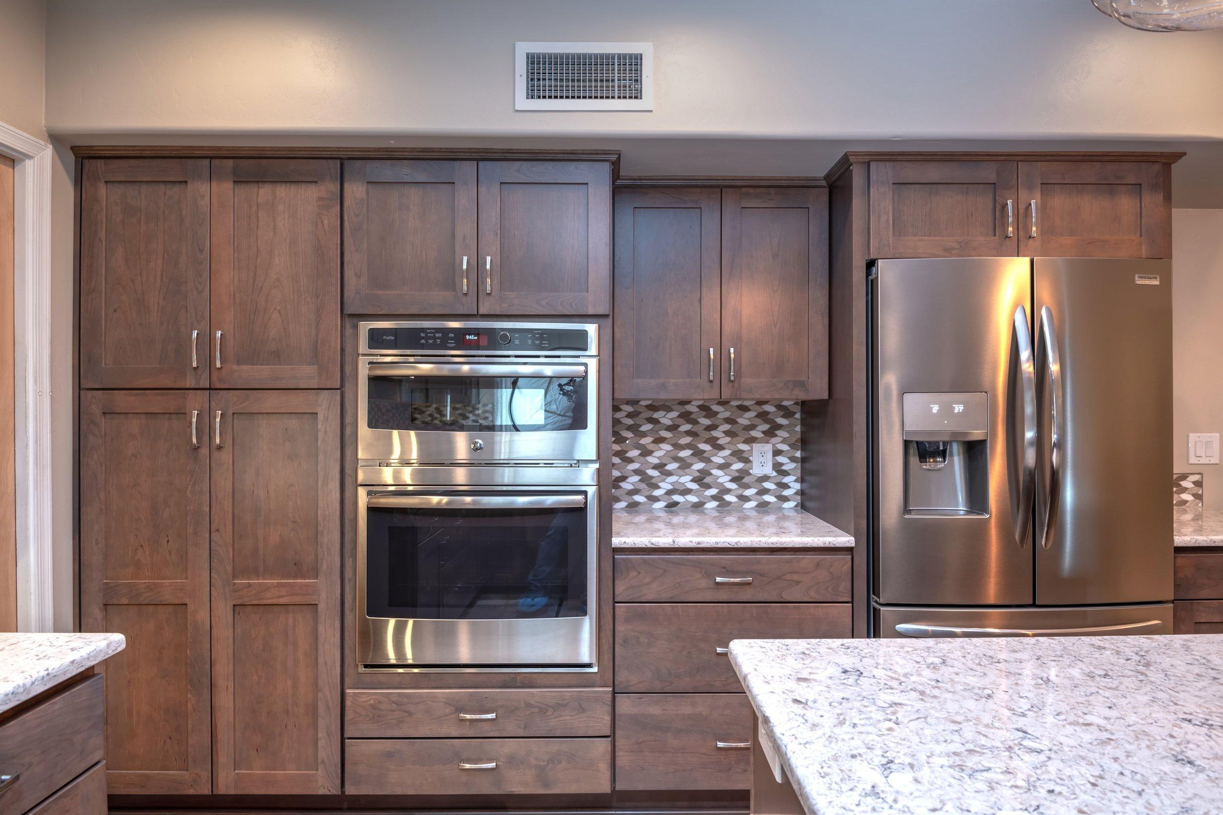 kitchen-concepts-feb-6.jpg