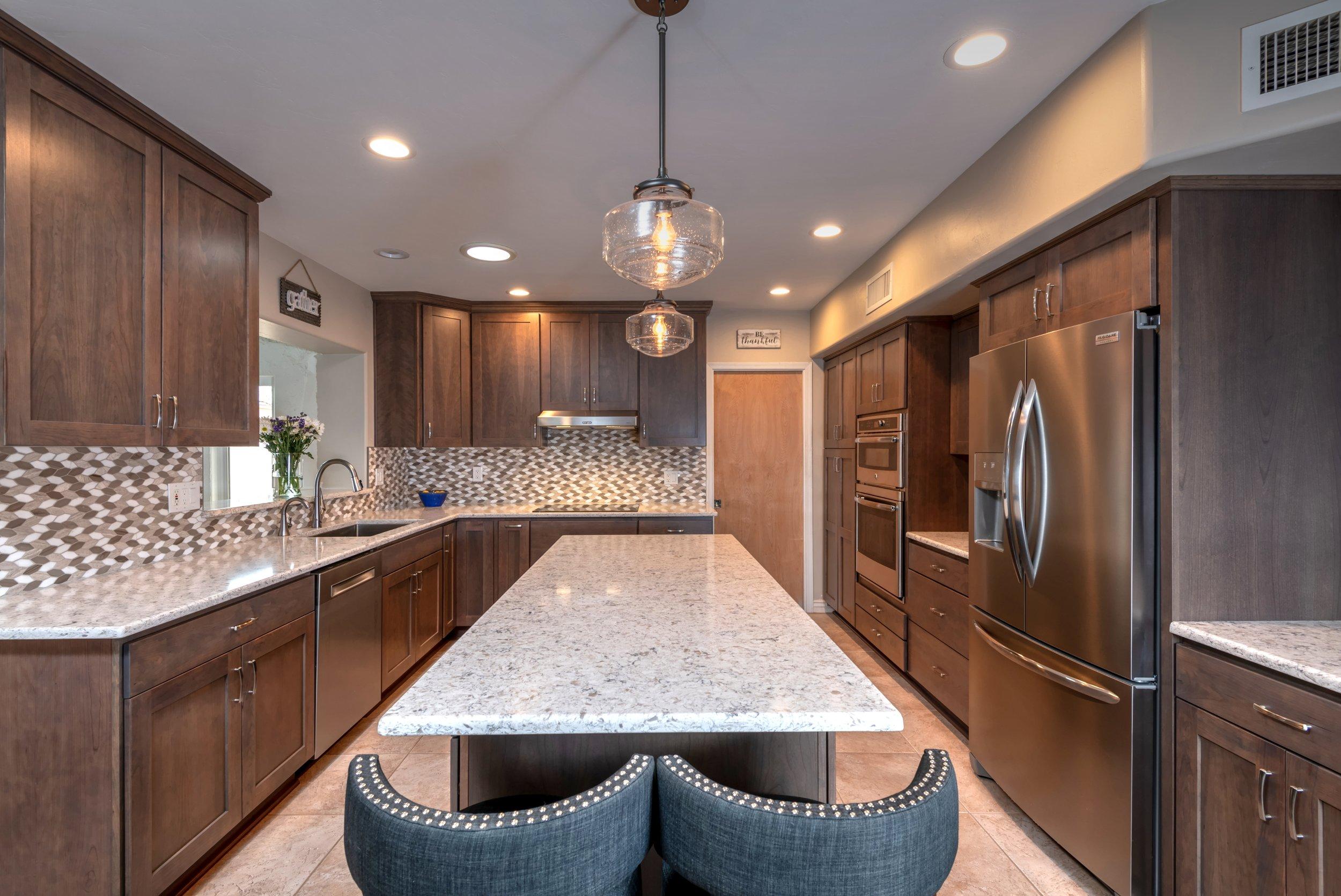kitchen-concepts-feb-3.jpg