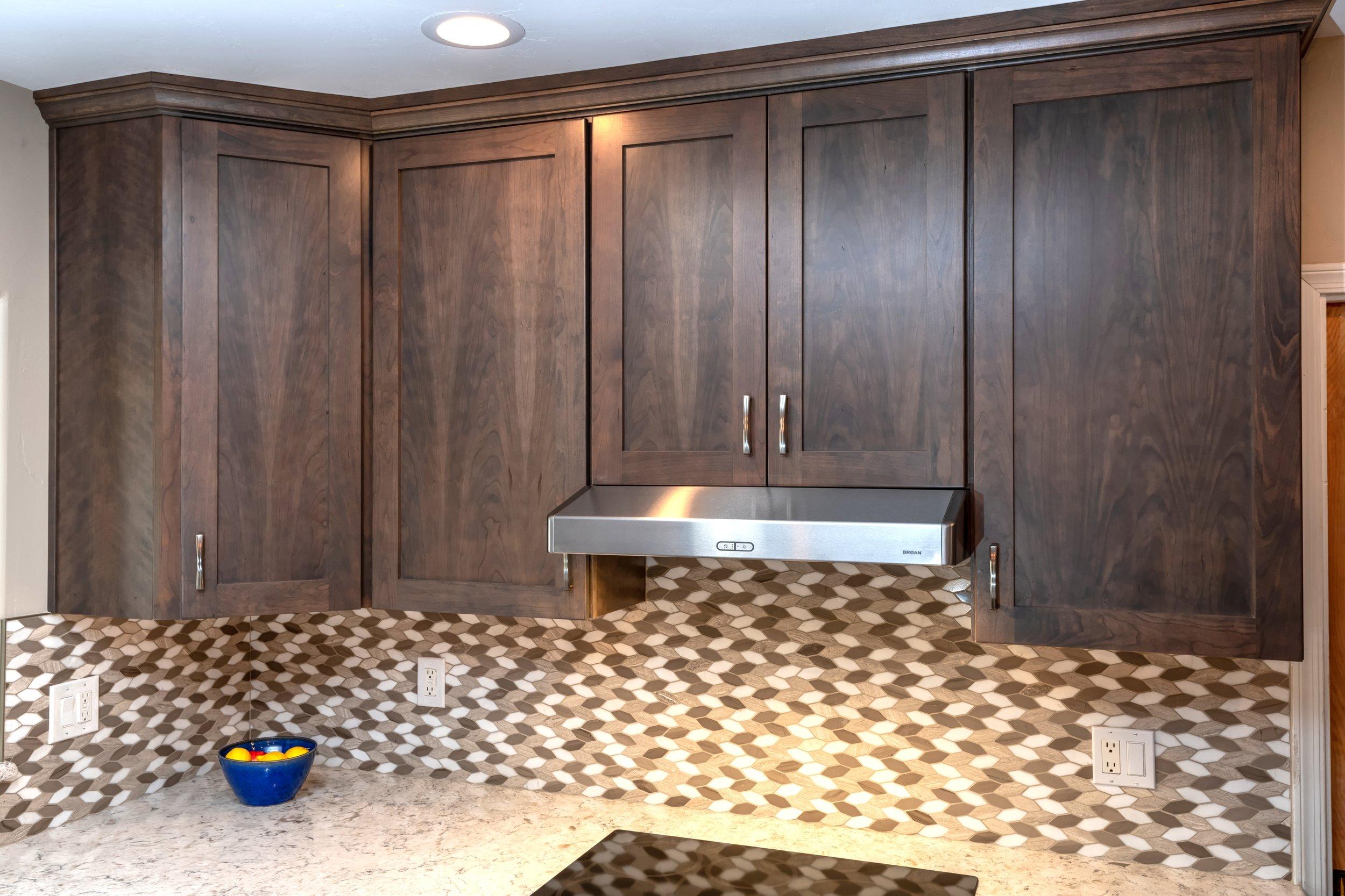 kitchen-concepts-feb-8.jpg