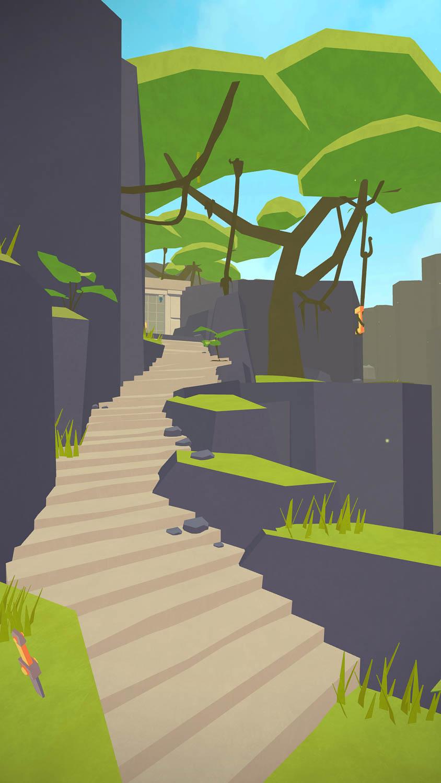 snapbreak-games.sidebar-3.jpg