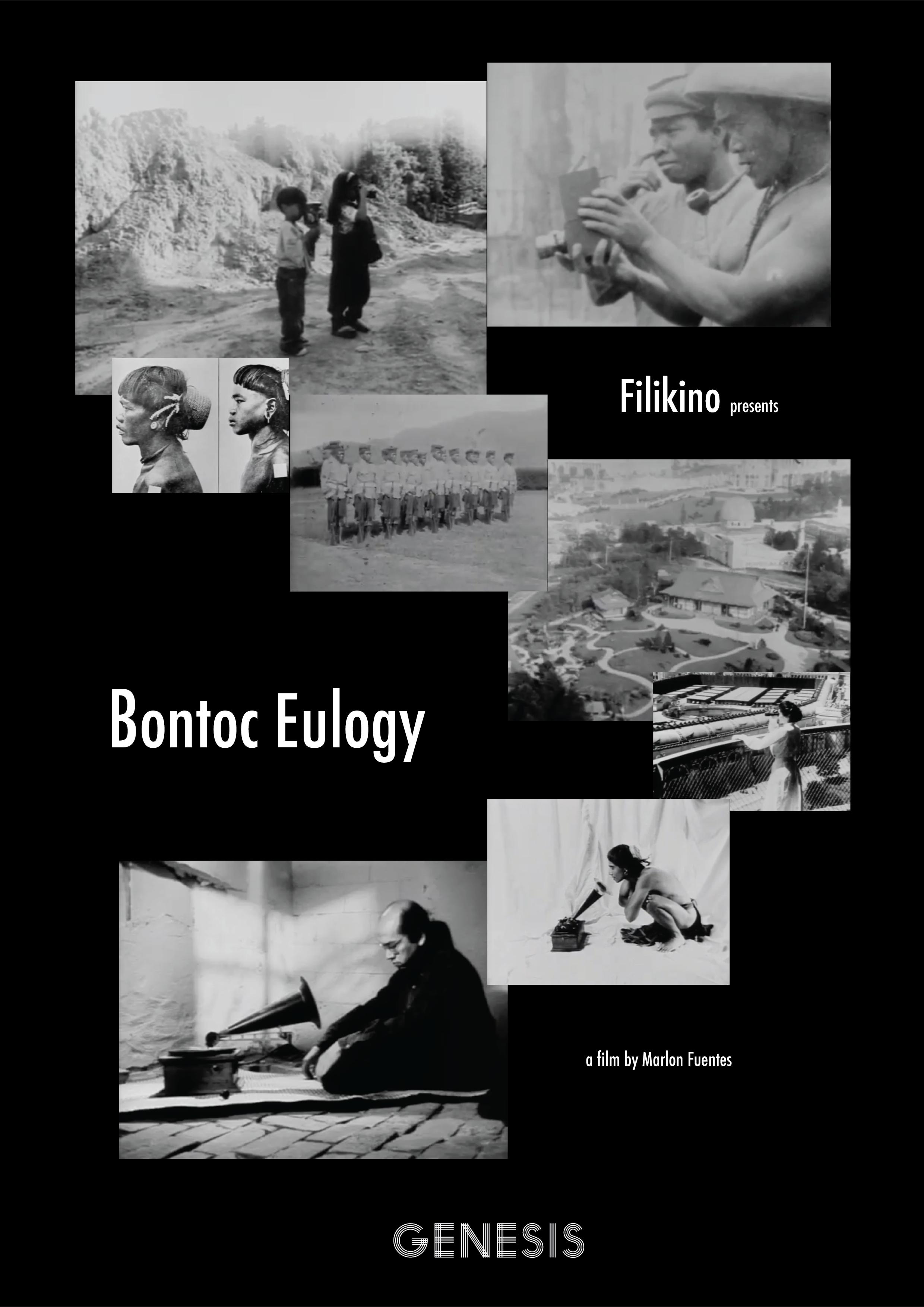 Bontoc_E_Postcard-01.png