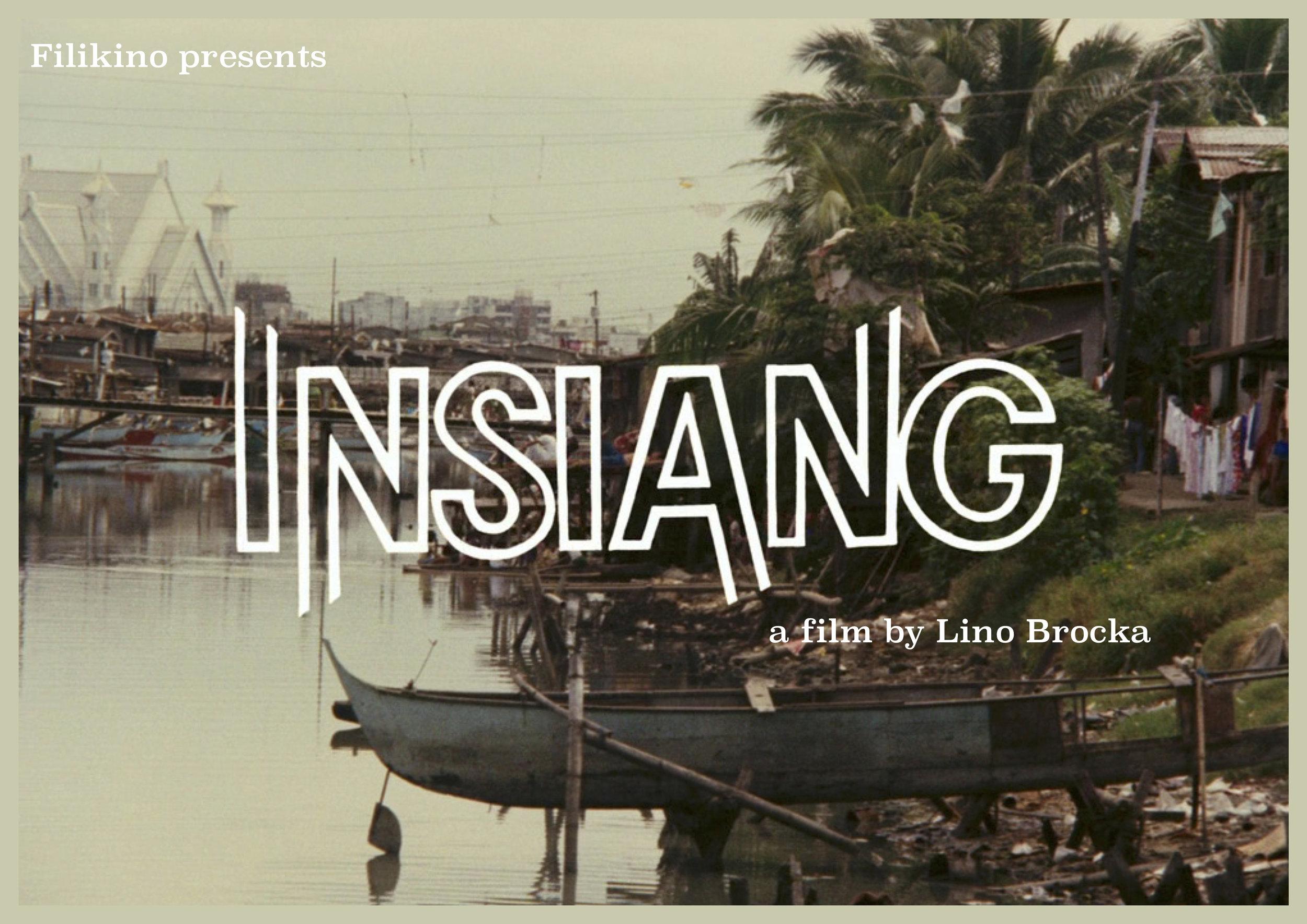 Insiang postcard_Front.jpg