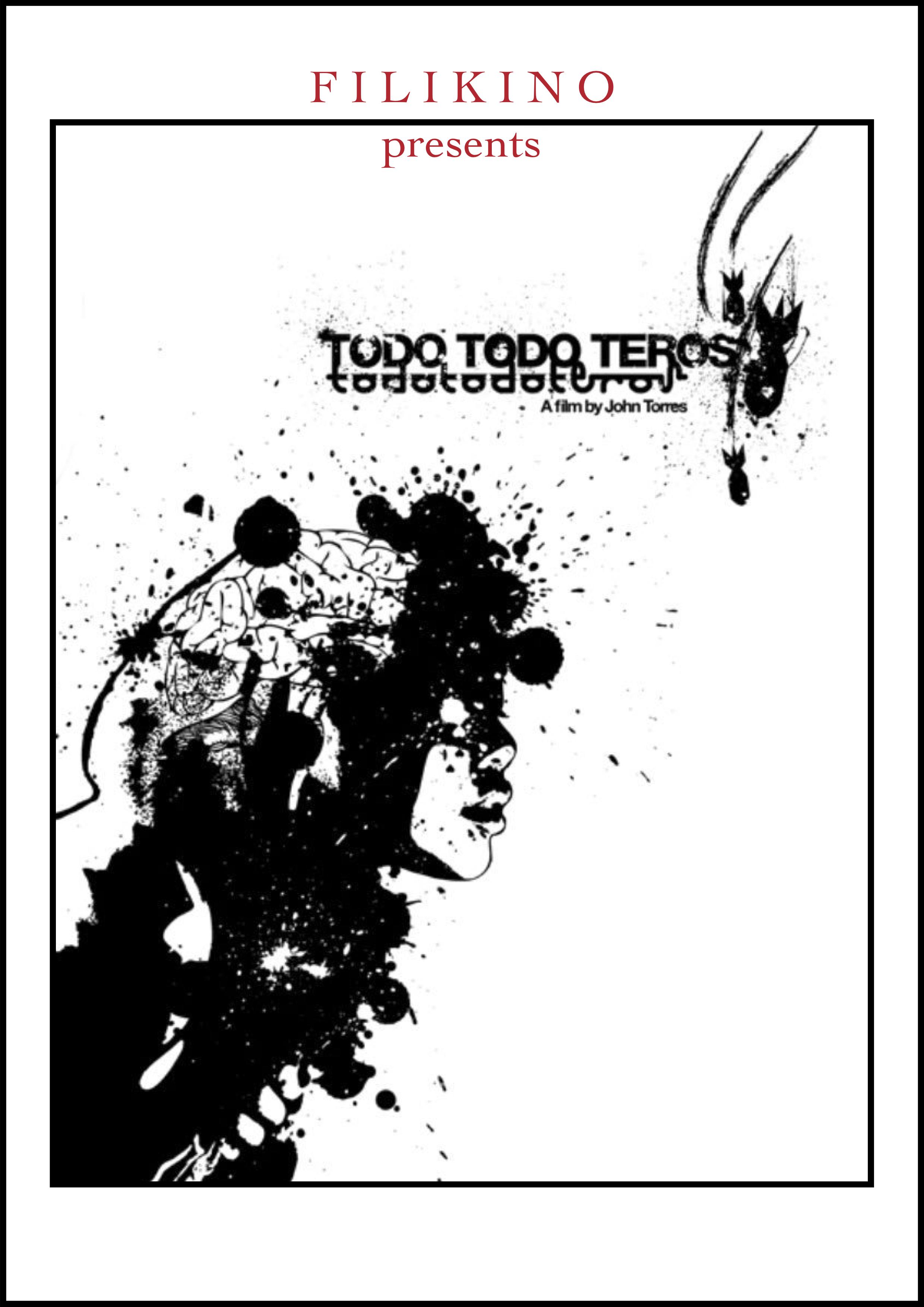 Teros - postcard Front.jpg