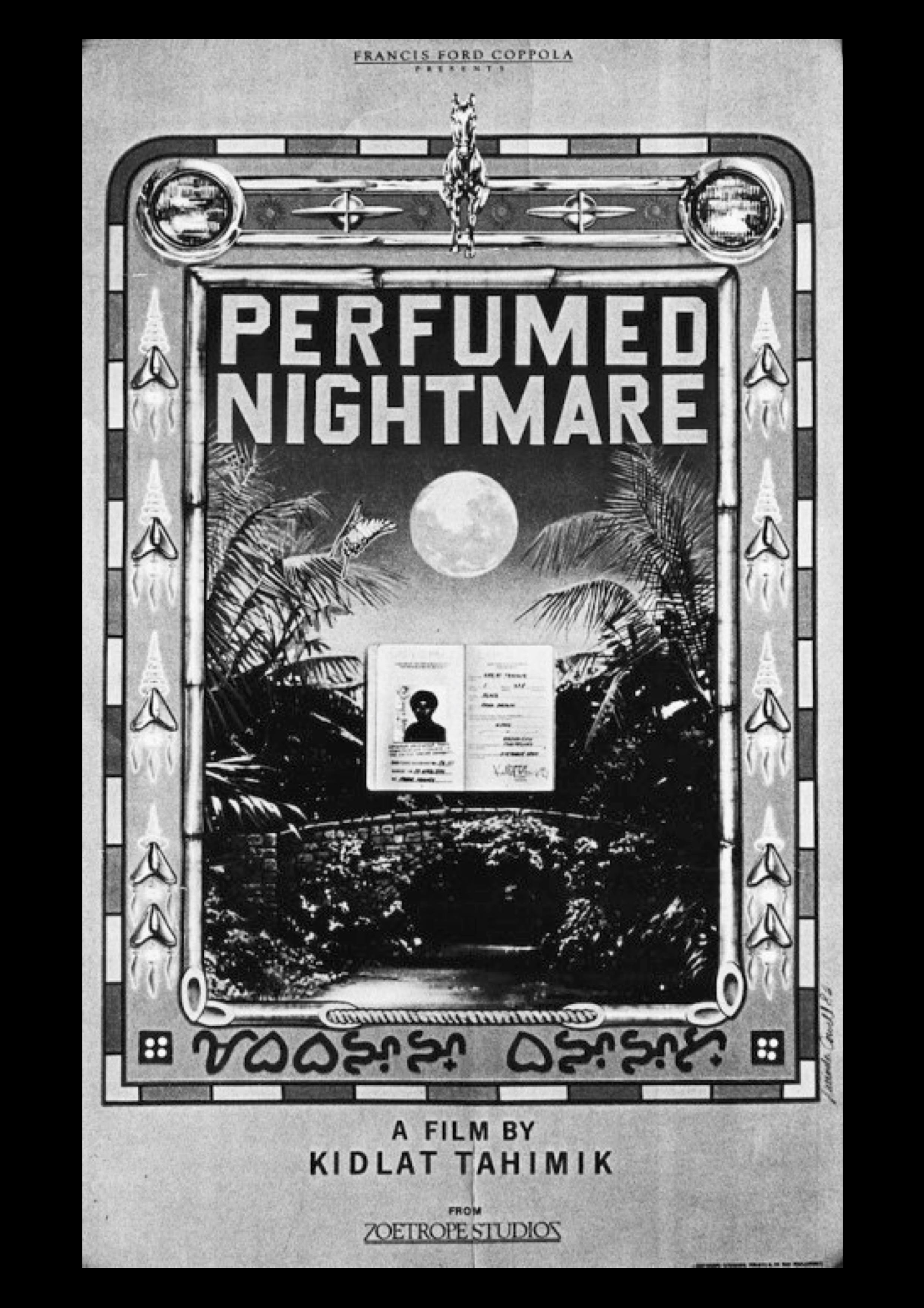 Perfumed Nightmare postcard_new_Front.jpg