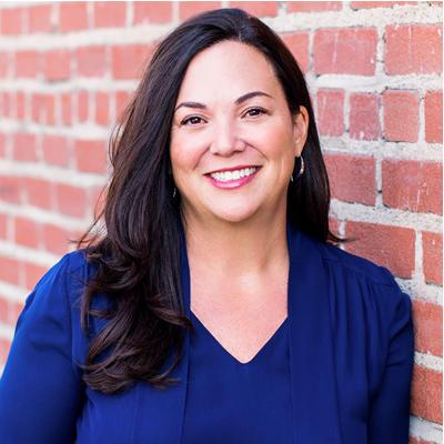 Jennifer Tejada | CEO | PagerDuty