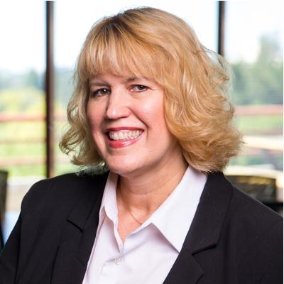 Wendy Pfeiffer | CIO | Nutanix