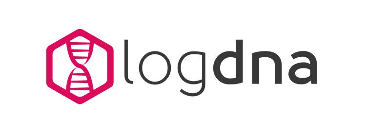 Gold-LogDNA.png
