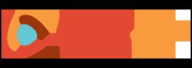 centercode_logo.png