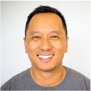 Chris Nguyen | CEO | LogDNA