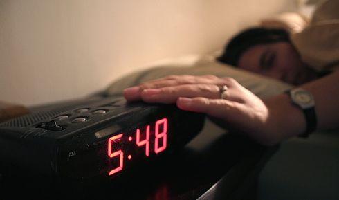 snooze-button2.jpg