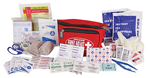 Copy of First Aid Kit