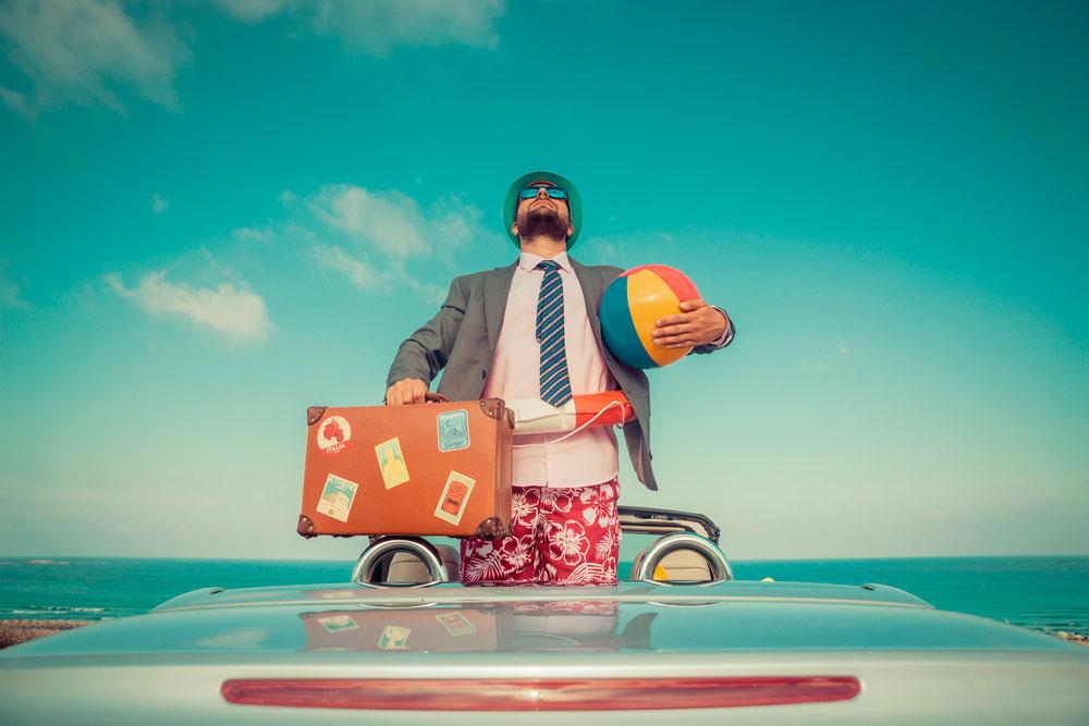 adlegen.abogados-derecho-vacaciones.jpg