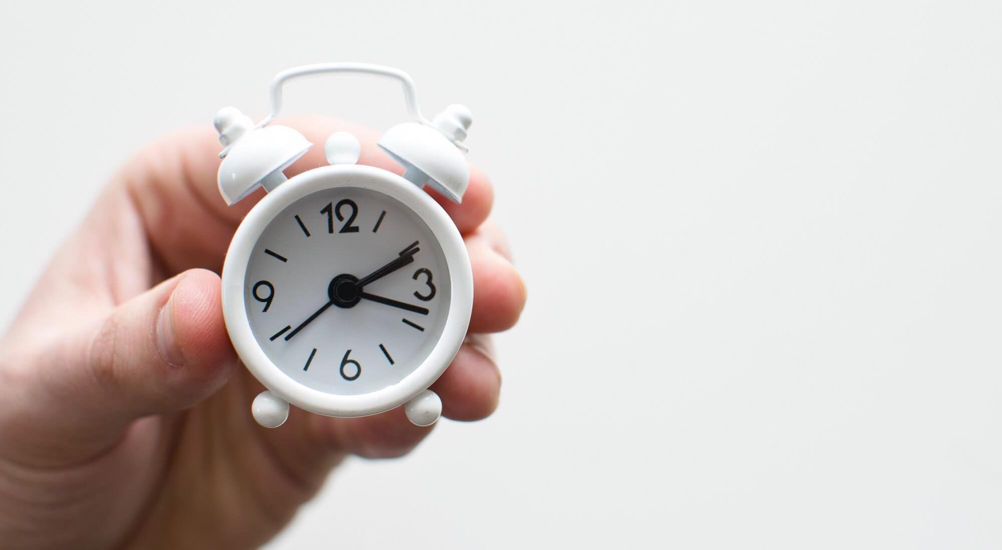 el-valor-de-la-puntualidad.jpg