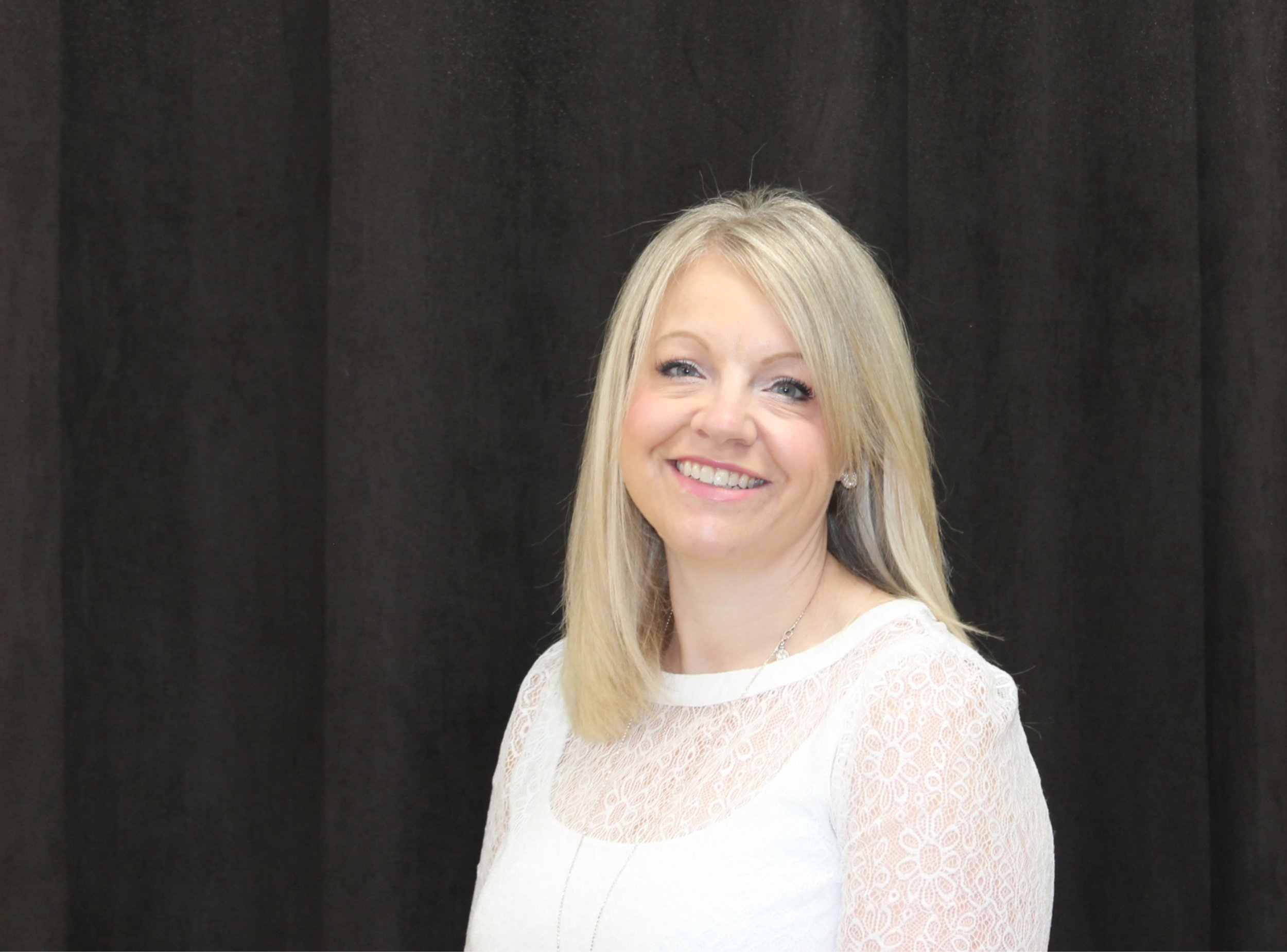 Carmen Sheridan - MA, MBA (Candidate)Dean
