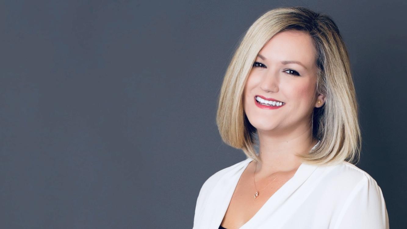 Amanda Bowdridge - Medical Office Assistant & Unit Clerk Instructor