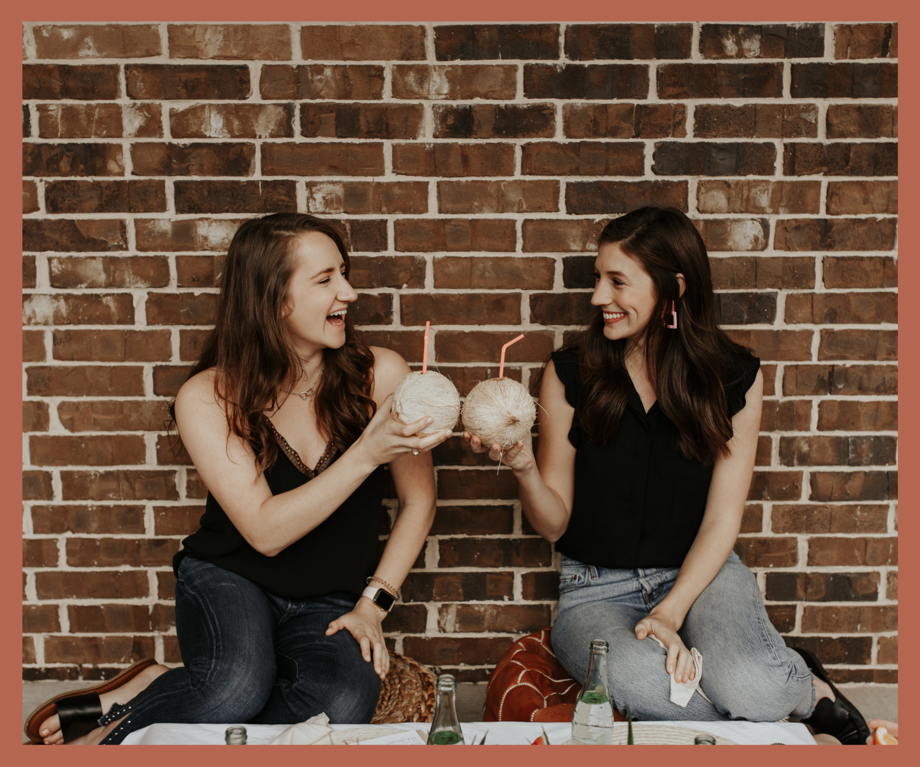 Wanting to grow your business and connect with other female entrepreneurs? -