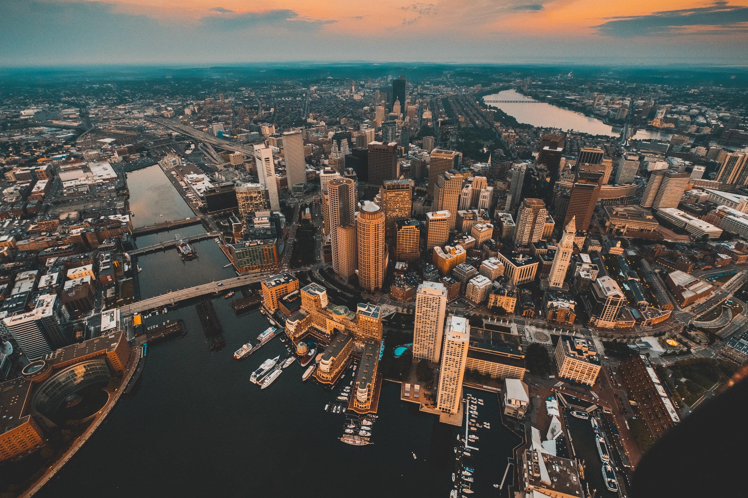 casino in east boston ma