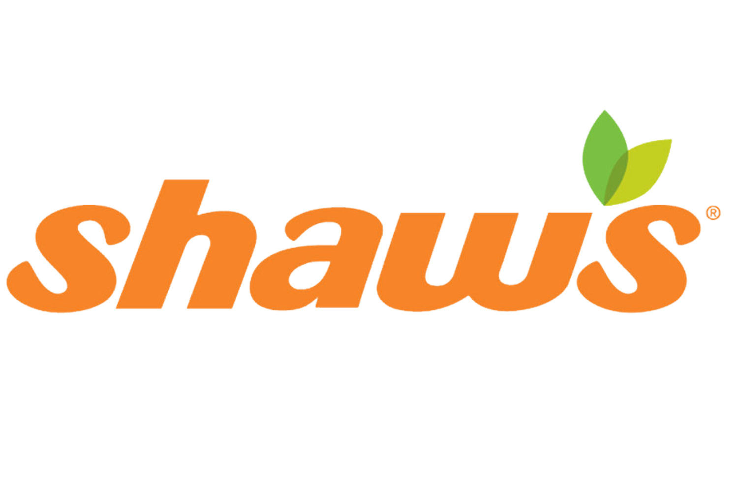 Shaws_logo.jpg