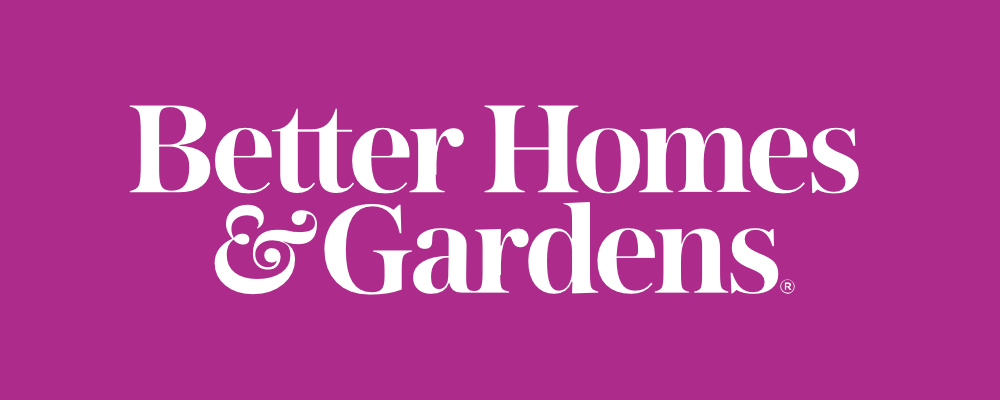 better_homes_and_gardens_logo.png