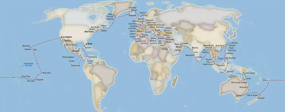 1550140599_map.jpeg