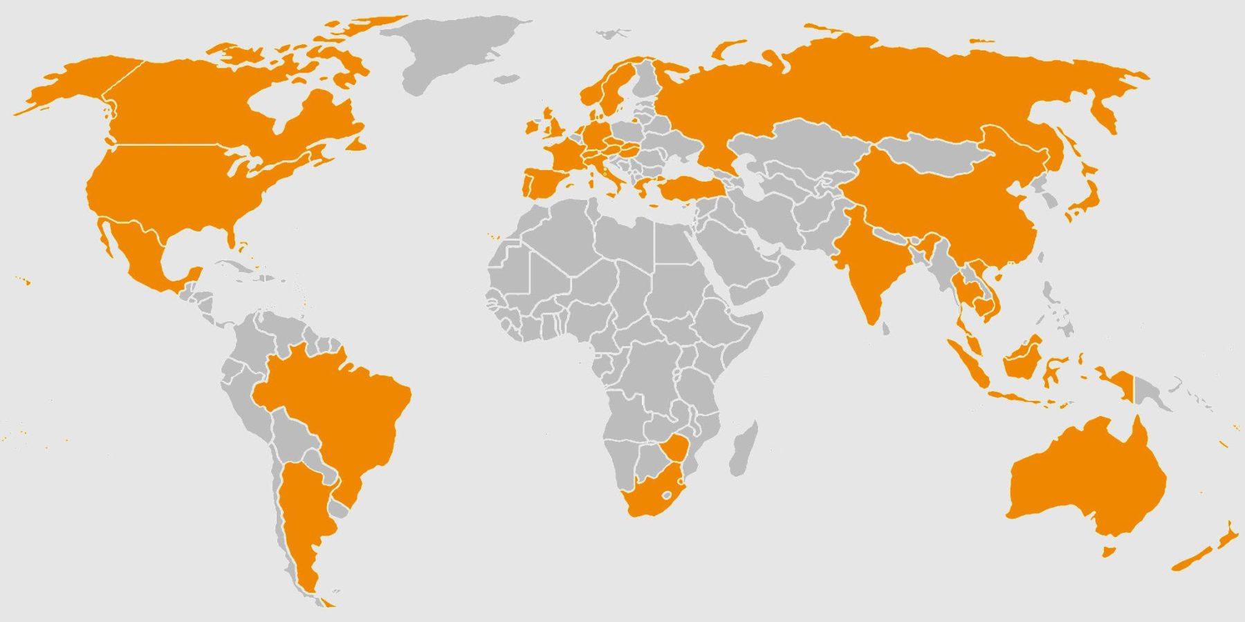 Narelle+Travel+Map.jpg