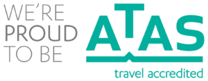 ATAS-Travel-Accredited.png