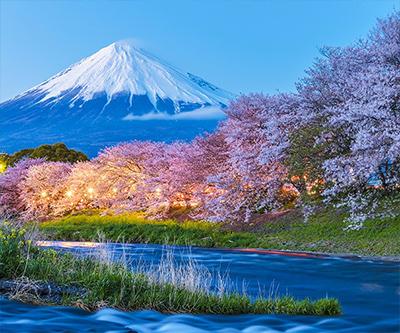 1516097347_japan2.jpg