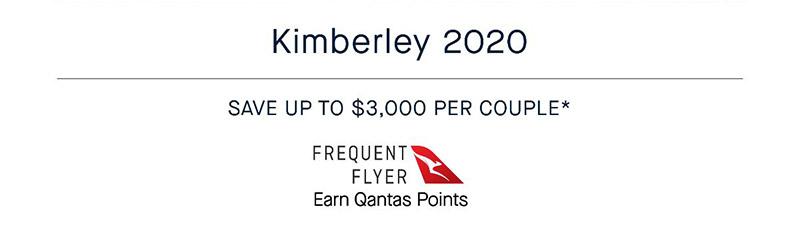 Kimberley save up to $3000.jpg