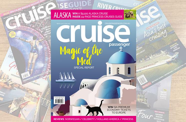 Cruise Magazine Autumn 2019.jpg
