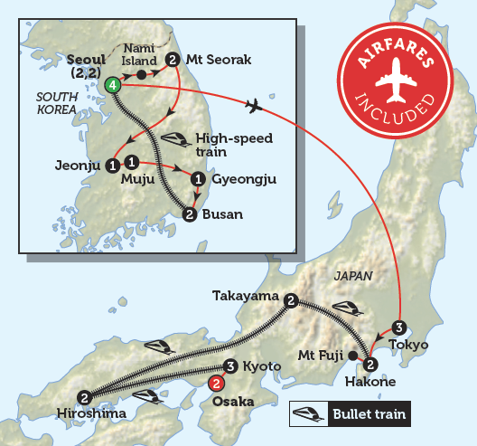 Map-Discover-South-Korea-Japan-2019-20.png