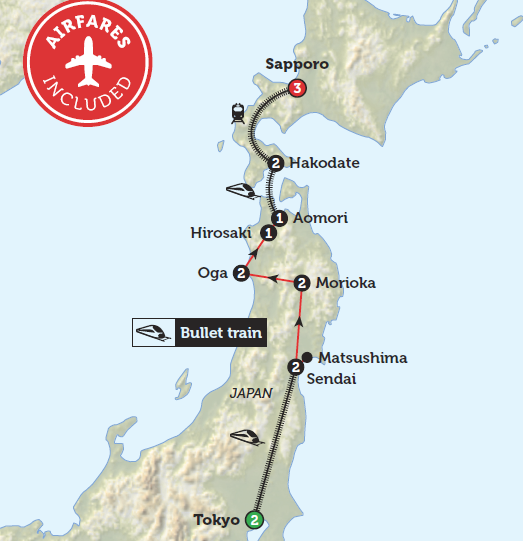Map-Colours-of-Northern-Japan-2019-20.png