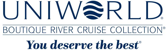 UW-YDTB-logo.jpg