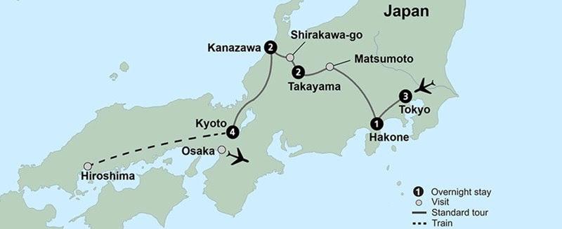 Collette Japan Map.jpg