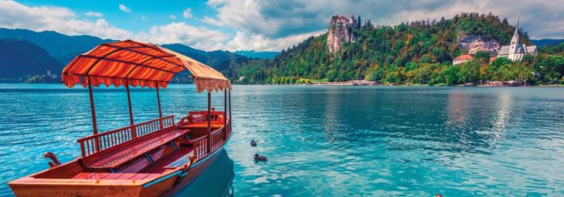 Discover Croatia.jpg