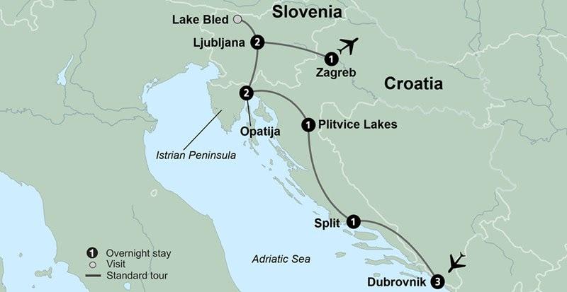 Discover Croatia Map.jpg
