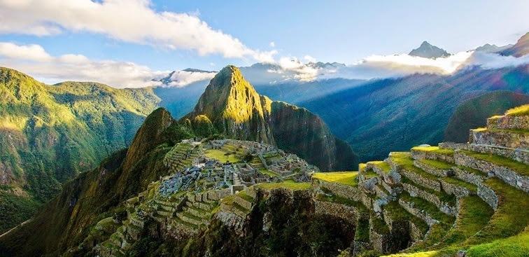 Complete South America.jpg