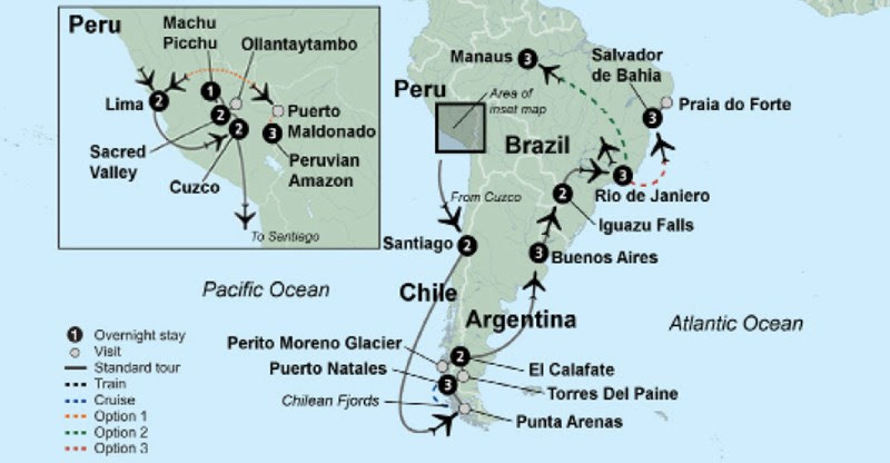 Complete South America Map.jpg