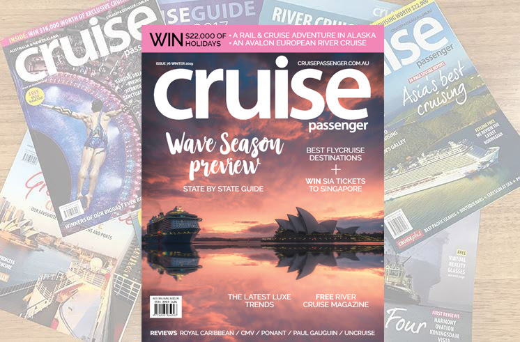 Cruise Passenger Winter.jpg