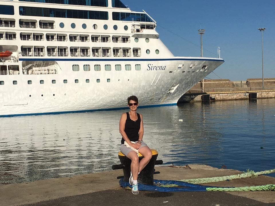 Oceania Sirena - Tracey O'Day.jpg