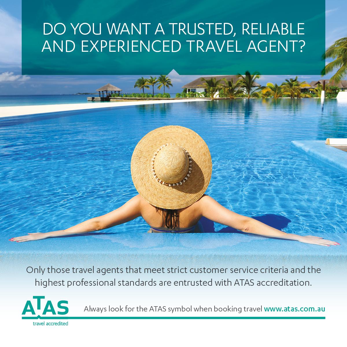 ATAS Facebook Advert Tile_Blank.jpg