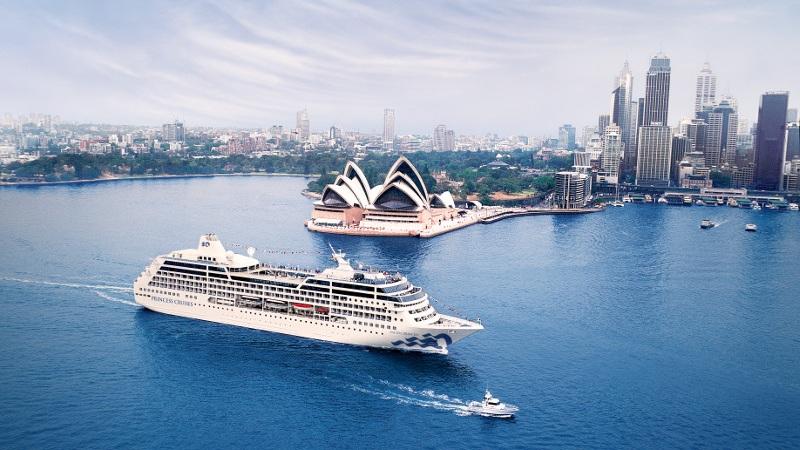 Sydney_001_G7_RGB-TB.jpg