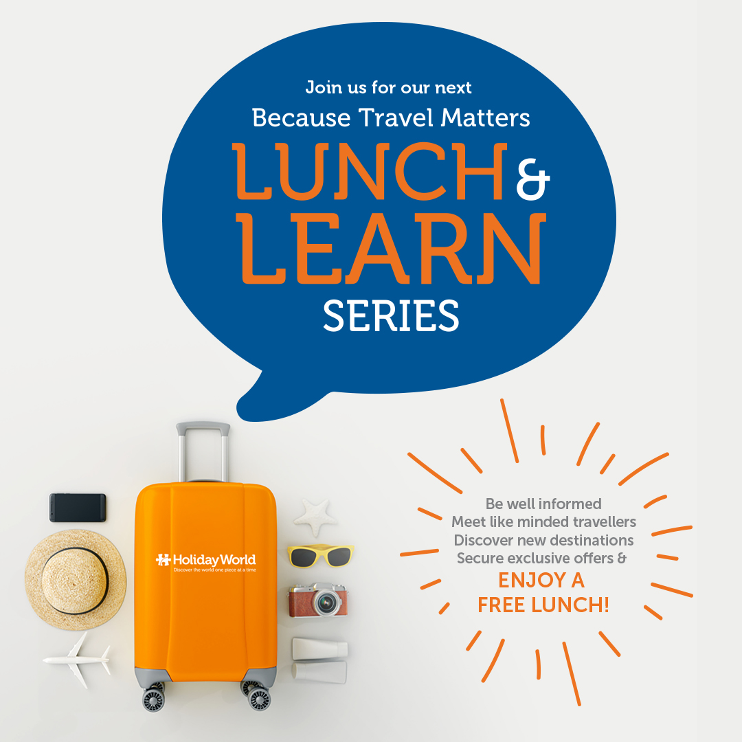 Lunch and Learn_Instagram- Social Media.jpg