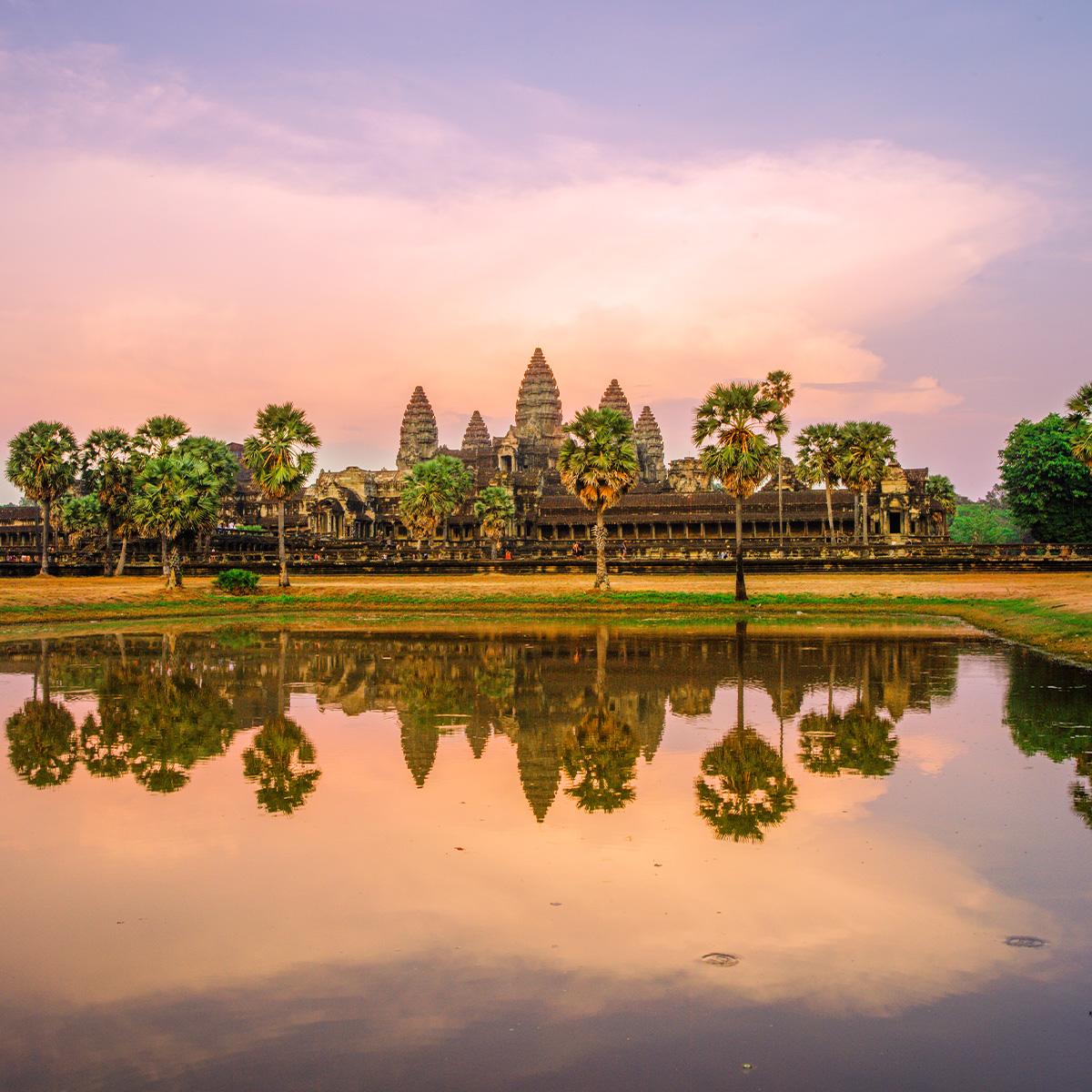 Southeast Asia-EarlyBird2020.jpg
