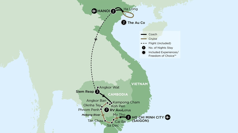 Vietnam and Cambodia Discovery.jpg