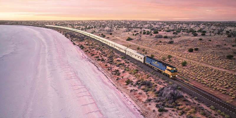 Indian Pacific.jpg