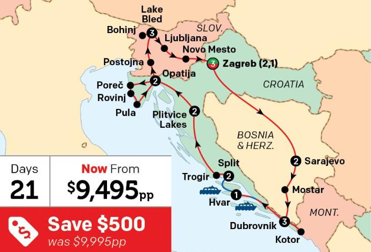 Jewels Croatia.jpg